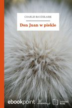 Don Juan w piekle