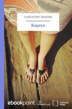 Kaprys