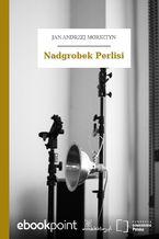 Nadgrobek Perlisi