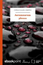 Aerumnarum plenus
