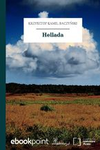 Hellada