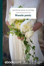Wesele poety