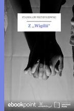 """Z ,,Wigilii"""""""