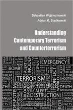 Understanding contemporary terrorism and counterterrorism