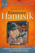 Komisorz Hanusik 1