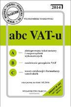 ABC VAT-u 2014