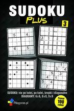 SUDOKU Plus 3