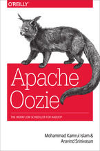 Apache Oozie. The Workflow Scheduler for Hadoop