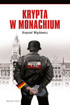 Krypta w Monachium