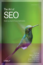 The Art of SEO. Mastering Search Engine Optimization