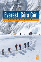 Everest. Góra Gór