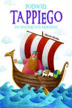 Tappi - Podróże tappiego po szumiących morzach