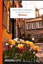 Bielany