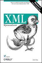 Okładka książki XML. Wprowadzenie. Wydanie II