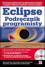 Okładka książki Eclipse. Podręcznik programisty