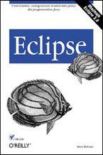 Okładka książki Eclipse