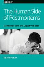Okładka książki The Human Side of Postmortems