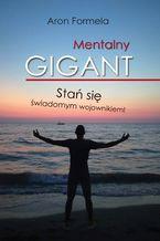 Mentalny gigant