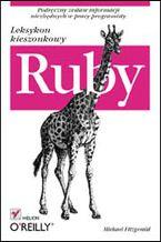 Ruby. Leksykon kieszonkowy