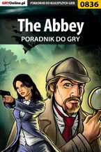 The Abbey - poradnik do gry