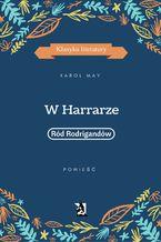 W Harrarze