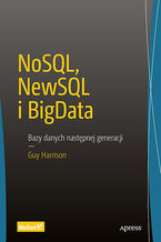 nosqln_ebook