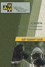 CBRN. Security Manager Handbook