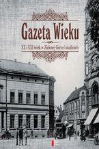 Gazeta Wieku