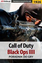 Call of Duty Black Ops 4 - poradnik do gry