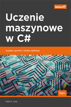 uczmas_ebook
