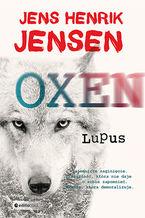 lupuse_ebook