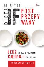 Kulinaria Poradniki Ebooki Ksiegarnia Ebookpoint Pl