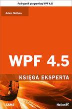 WPF 4.5. Księga eksperta