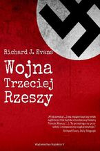 Wojna Trzeciej Rzeszy