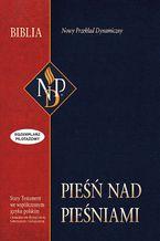 Pieśń nad pieśniami (NPD)