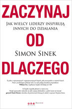 zadlac_ebook