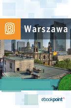Warszawa. Miniprzewodnik