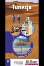 Tunezja. Skarby pustyni, gór i morza. Wydanie 1