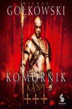 Komornik III. Kant