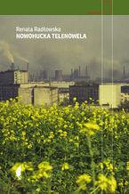 Nowohucka telenowela