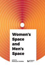 Women's Space and Men's Space