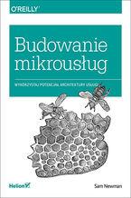 Budowanie mikrousług