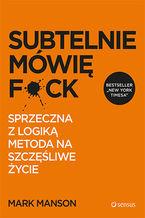 subszo_ebook