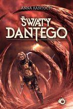 Światy Dantego