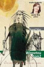 Winnetou. Tom II