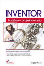 Inventor. Podstawy projektowania