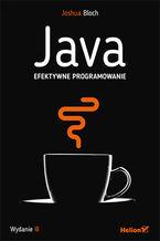 Java. Efektywne programowanie. Wydanie III