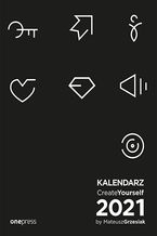 kacy21