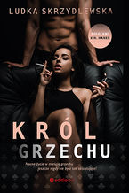 krogrz_ebook