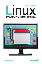 linkp5_ebook